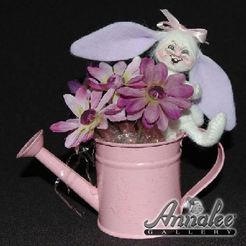 Annalee Azalea Bunny 2008